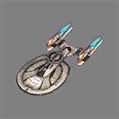 Shipshot Destroyer Chimera T6.png