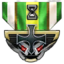 Time Bandit icon.png