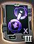 Training Manual - Intelligence - Resonant Tachyon Stream III icon.png