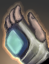 Tsunkatse Gloves icon.png