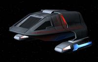 Type-8 Shuttlecraft.png