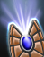 Voice of the Prophets icon.png