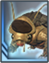 Arty Tardigrade icon.png