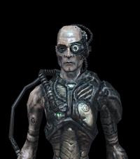 Borg Lieutenant 02.png
