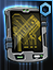 Component - PADD - Personal Access Display Device icon.png