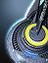 Console - Universal - Nanoprobe Containment Module icon.png