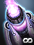 Console - Universal - Shield Inversion Projector icon.png