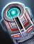 Console - Universal - Warp Burst Capacitor icon.png
