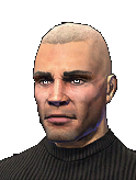 Doffshot Sf Betazoid Male 05 icon.png