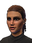 Doffshot Sf ElAurian Female 07 icon.png