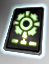 Encoded Data icon.png