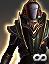 KDF Combat Environmental Suit icon.png