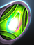 Lukari Restoration Initiative Deflector Array icon.png