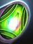 Lukari Restoration Initiative Deflector Array icon.png