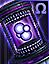 Omega Shard icon.png