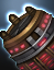 Omni-Directional Antiproton Support Beam Array icon.png