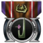 Operational Completion Dedication icon.png