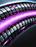 Polaron Beam Array icon.png
