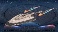 Ship Variant - FED - Endeavour Tactical Star Cruiser (T6).jpg