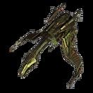 Shipshot Raider 4plus.png