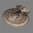 Shipshot Science5neb.png