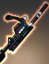 Synchronic Proton Distortion Prototype Assault Rifle icon.png