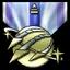 Wrangler icon.png