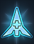 Adaptive Hull Plating icon.png