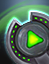 Console - Universal - Protomatter Field Projector icon.png