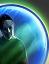 Delta Alliance Unimatrix Personal Shield icon.png