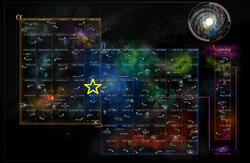 Deneb Galaxy Map.png