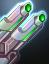 Elite Fleet Dranuur Disruptor Dual Cannons icon.png
