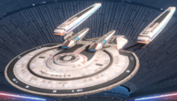 Federation Recon Destroyer (Lafayette class).png