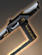 Ferenginar Plasma Split Beam Rifle icon.png