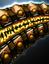 Fluidic Antiproton Beam Array icon.png