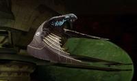 Hull Material Klingon Qugh.png