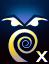 Indoctrination Nanites icon (Federation).png