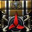Klingon Incursion Defender icon.png