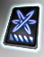 Methogenic Particle icon.png
