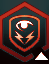 Overwatch icon (Federation).png