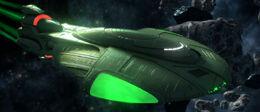 Pralim Flight-Deck Assault Cruiser.jpg