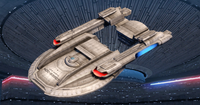 Ship Variant - FED - Zephyr Heavy Escort (T3).png