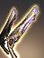 Temporal Defense Chroniton Dual Pistols icon.png