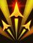 Trait: Wing Commander