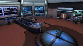 Alpha Starboard Wide.jpg