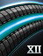 Andorian Phaser Beam Array Mk XII icon.png