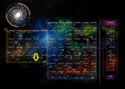 Aria Sector Map.png