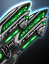 Bio-Molecular Phaser Dual Heavy Cannons icon.png