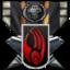 Borg Siege Breaker icon.png