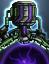 Console - Universal - Focused Singularity Modulator icon.png